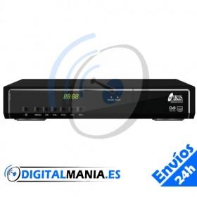 Iris 9900 HD