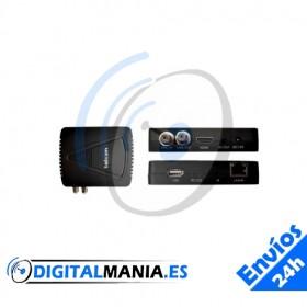 Talcom HD500