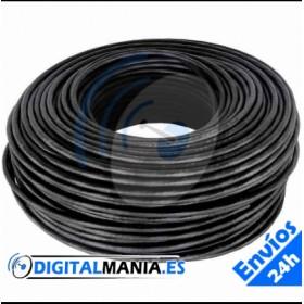 Cable UTP Categoria 5E