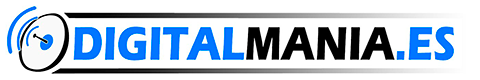 Digitalmania